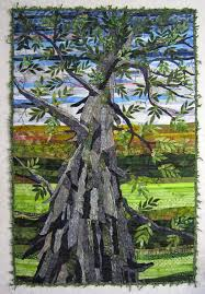 Barbara Strobel Lardon Art quilts: Nature - lots of great quilts ... & Barbara Strobel Lardon Art quilts: Nature - lots of great quilts on this  page with Adamdwight.com