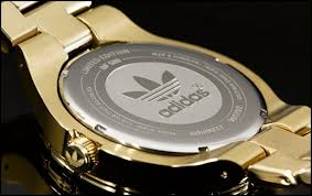 best selling adidas watches for men graciouswatch com best selling adidas watches for men