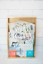 Memory Box Decorating Ideas Memory Box Decorating Ideas Best Interior 100 49