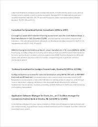 Dental Letter Of Recommendation Customer Reference Letter Template