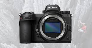 Nikon Z7 Field Report Too Many Good Things To Not Like It