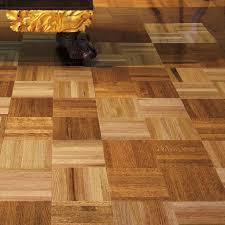 793 best urethane flooring images on epoxy floor floor coatings and flooring