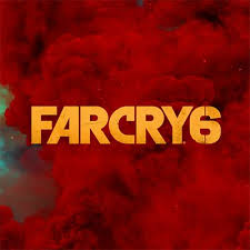 """<b>Far Cry</b> 6 on Twitter: """"Today's Developer Q&A features ..."""