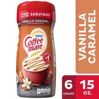 Shop for kitu super coffee in bottled coffee. Coffee Creamers Walmart Com