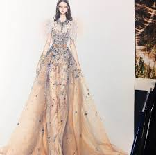 Nift Diploma Courses In Fashion Designing Fashion Design Academy Of Art Design Estd 2001