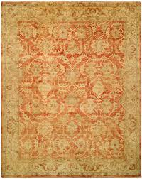 cream area rug 8x10 architecture captivating gold area rugs red and home in rug plans 1 cream area rug 8x10