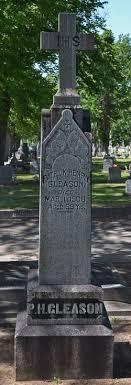 Photos of Susie Gleason - Find A Grave Memorial