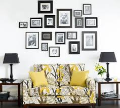 Image of: 15 Frame Collage Ideas
