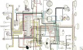 1982 porsche 928 wiring diagram 1982 image wiring porsche 928 wiring diagram wiring diagram on 1982 porsche 928 wiring diagram
