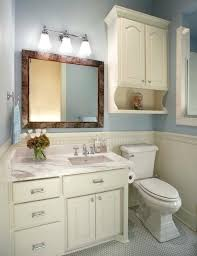 bathroom ideas for remodeling. Remodel Small Bathroom Pictures Architecture Fascinating Traditional Very Ideas . For Remodeling