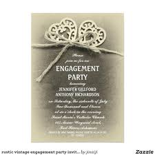 Engagement Invite Templates Template Engagement Invitation Template Wording Com Indian 11