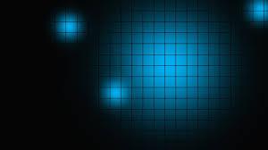 blue abstract wallpaper 1920x1080. Delighful Wallpaper Wallpapers ID422550 Inside Blue Abstract Wallpaper 1920x1080 S