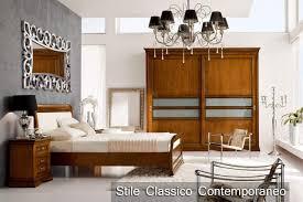 Camera da letto come arredarla. questioni di arredamento