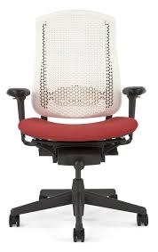 build your own office chair. herman miller celle chair build your own office