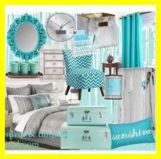 dorm room decorating ideas turquoise