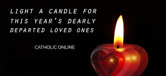 40 Beautiful Quotes About Love That Will Ignite The Flame In Your Inspiration Catholic Quote Of The Day