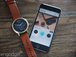 Moto 360 Size Chart Moto 360 Review 2015 More Than Just Good Looks This Time