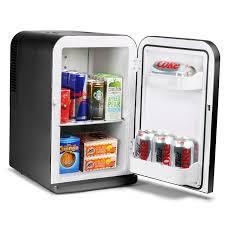 mini fridges