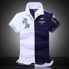 Compare Prices on Logo Horse- Online Shopping/Buy Low Price ...