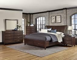 bassett bedroom furniture. download bassett bedroom furniture t