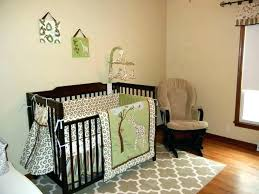 baby room rugs girl area rugs area rugs baby rooms rug girl room magnificent nursery table baby room rugs