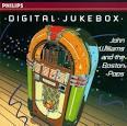 Digital Jukebox: John Williams and the Boston Pops