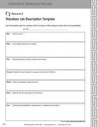 System Architect Sample Resume Jd Templates System Architect Jobescription Sample Resume Enterprise 23