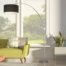 living room floor lighting. Save To Idea Board Living Room Floor Lighting