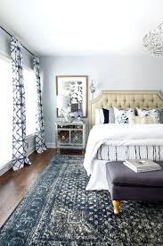 blue bedroom rugs fabulous home tours beneath my heart blue and yellow bedroom rugs blue bedroom rugs
