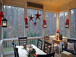 indoor patio ideas best screened porch designs ideas on screened enclosed garden furniture