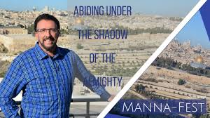 abiding under the shadow of the almighty episode  abiding under the shadow of the almighty episode 838