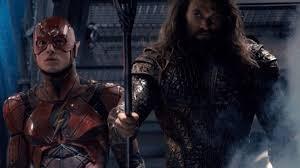 Aquaman en STreaming film Complet vF'2018