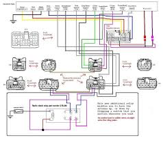 wiring diagram for car audio system wiring image wiring diagram car audio wiring diagram on wiring diagram for car audio system