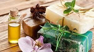 Sabun Yapım Malzemeleri ile ilgili görsel sonucu