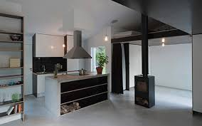 Modern Interior House With Concept Hd Images  Fujizaki - Modern interior house