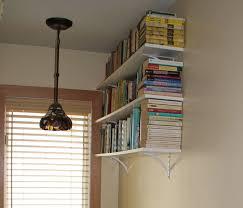 living room amusing diy wall shelves for books 8 amusing diy wall shelves for books