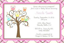 Free Printable Baby Shower Invitations For Girls Free Printable Baby Shower Invitations For Boys Bollyqueen Co