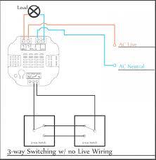 leviton t5225 wiring diagram wiring library leviton switch wiring diagram