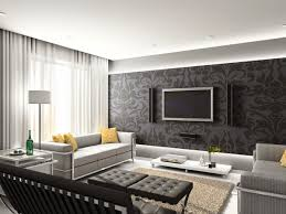 Delighful Normal Living Room Ideas Fancy Roomjpg Full Version A