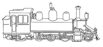 Small Picture Trains Coloring Pages The Train Coloring Pages Coloring Coloring