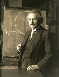it s okay to be smart bull listen as albert einstein reads you a listen as albert einstein reads you a scientific essay it s his voice in your ears