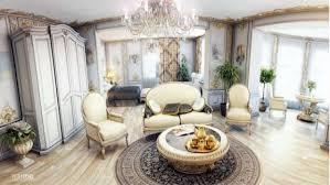 Victorian Interior Design Archint Victorian Period Interior Design Furniture Design