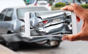 Find A Car Insurance Instant Online Quote Today Read And Learn Impressive Online Quotes For Car Insurance