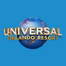 It is known for its roller coasters, resorts, costumed characters and fireworks. Gift Card Balance