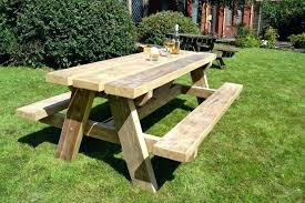 childrens wood picnic table wooden picnic table lighting pretty kids wooden picnic table innovative bench tables plans wood childrens wooden picnic table