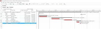 Printable Check Register Book 2018 02 Check Registar 5 Easy To Read Checkbook Transaction Register