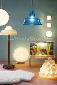 Lundby Освещение для домика <b>Набор светильников</b> ...