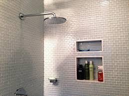 image of mini white bathroom ideas tiles
