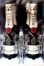 Champagne Vending Machine London Cool World's Only Champagne Vending Machine Is In London Of Course