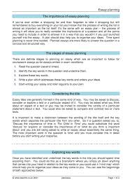 sexual discrimination essay good public health dissertation topics best ideas about ap english author s tone tone